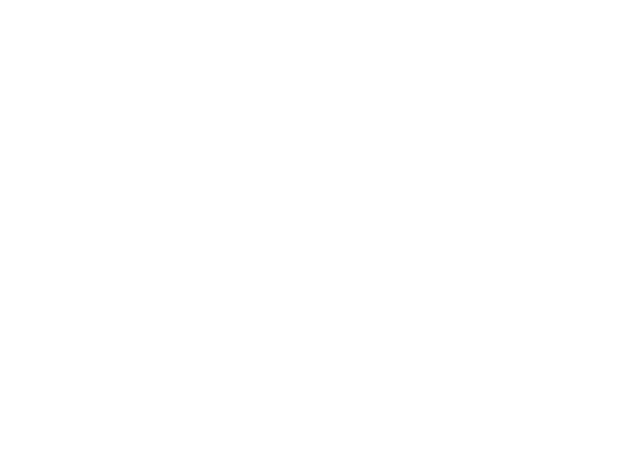 WATER VILLAGE KYOGOKU 水の郷、京極町。